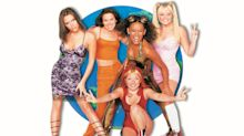 Spice Girls are bringing girl power back to the big screen with new animated movie