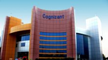 Cognizant Scales New 52-Week High: What's Driving the Stock?