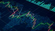 DeFi Platform DeversiFi Raises $5M in Bid to Scale Trading on Ethereum