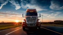Autopsy Of A Recall: Navistar Engine Issue Gets Special Attention