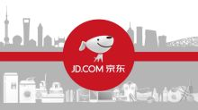 JD.com's Q2 Report Shows 35% Sales Growth but Huge Net Losses
