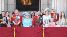 How the Queen has taken Meghan Markle under her wing