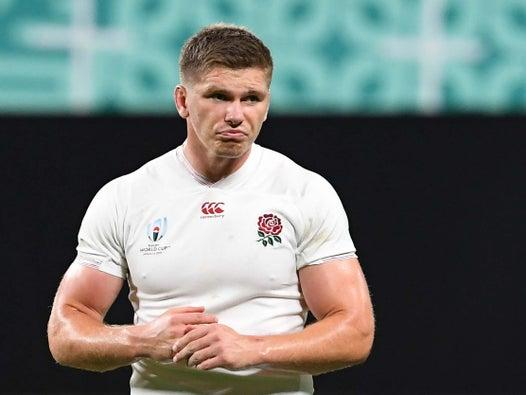 England vs USA Rugby World Cup 2019: When is it, what time does it start, TV channel and how to watch