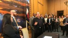 Medicine Man Technologies Commends Passage of Colorado HB19-1090 Following Governor Polis' Signing of Bill Into Law