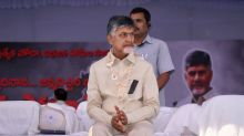 No-confidence Motion Shadow Looms Over Monsoon Session: TDP to Go First, Congress Backup Option