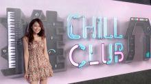 【Yahoo Lunch K】李昭南解構《Chill Club 推介》音樂榜 成績由誰操控?