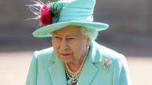 Senior Royals sollen künftig Queen Elizabeth II. begleiten