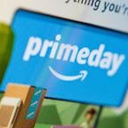 Amazon passes 100 million paid Prime members