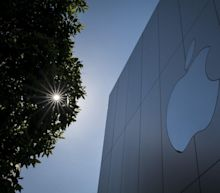 Apple Says Ads Engineer Leaves Company After Comments Draw Fire