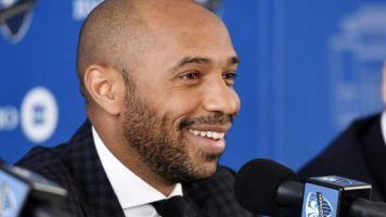 Foot - C1 - Concacaf - Ligue des champions de la Concacaf: l'Impact de Thierry Henry commence par un nul, les Tigres d'André-Pierre Gignac battus