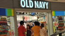 Old Navy Black Friday Deals 2018: What to Expect