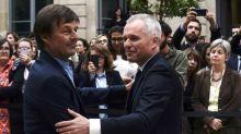 François de Rugy est le 11e ministre à démissionner depuis le début du quinquennat d'Emmanuel Macron