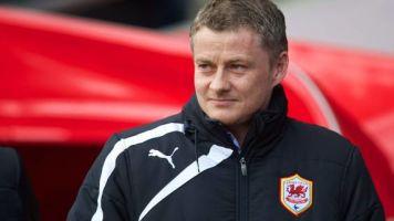 Foot - ANG - MU - Manchester United : Ole Gunnar Solskjaer nommé entraîneur en remplacement de José Mourinho