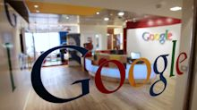 Alphabet Shares Rise on Google Pay Debut: Should Apple Be Worried?