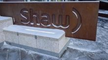 Shaw says wireless revenue up in Q1 but phone and video revenues down
