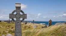 Five incredible under-the-radar places to have a holiday in Ireland