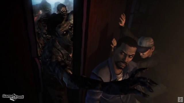 The Escapist Presents: Is Telltale Better at Adventures Than Mojang?