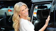 Christie Brinkley slams 'divisive and judgmental' coverage of her beauty routine