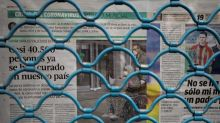 Scientists warn of Spain's 'premature' exit from lockdown
