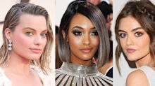 Solve Your Flat Hair Problems for Good With These Styles for Fine Hair