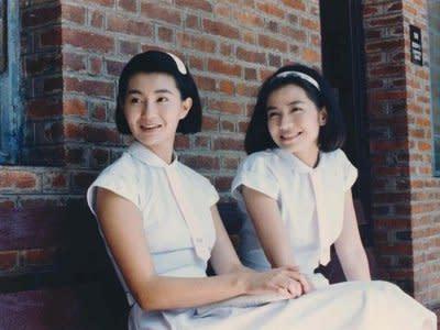 Cherie chung Nude Photos 77