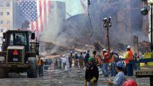 U.S. appeals court revives 9/11 workers' debris exposure claims
