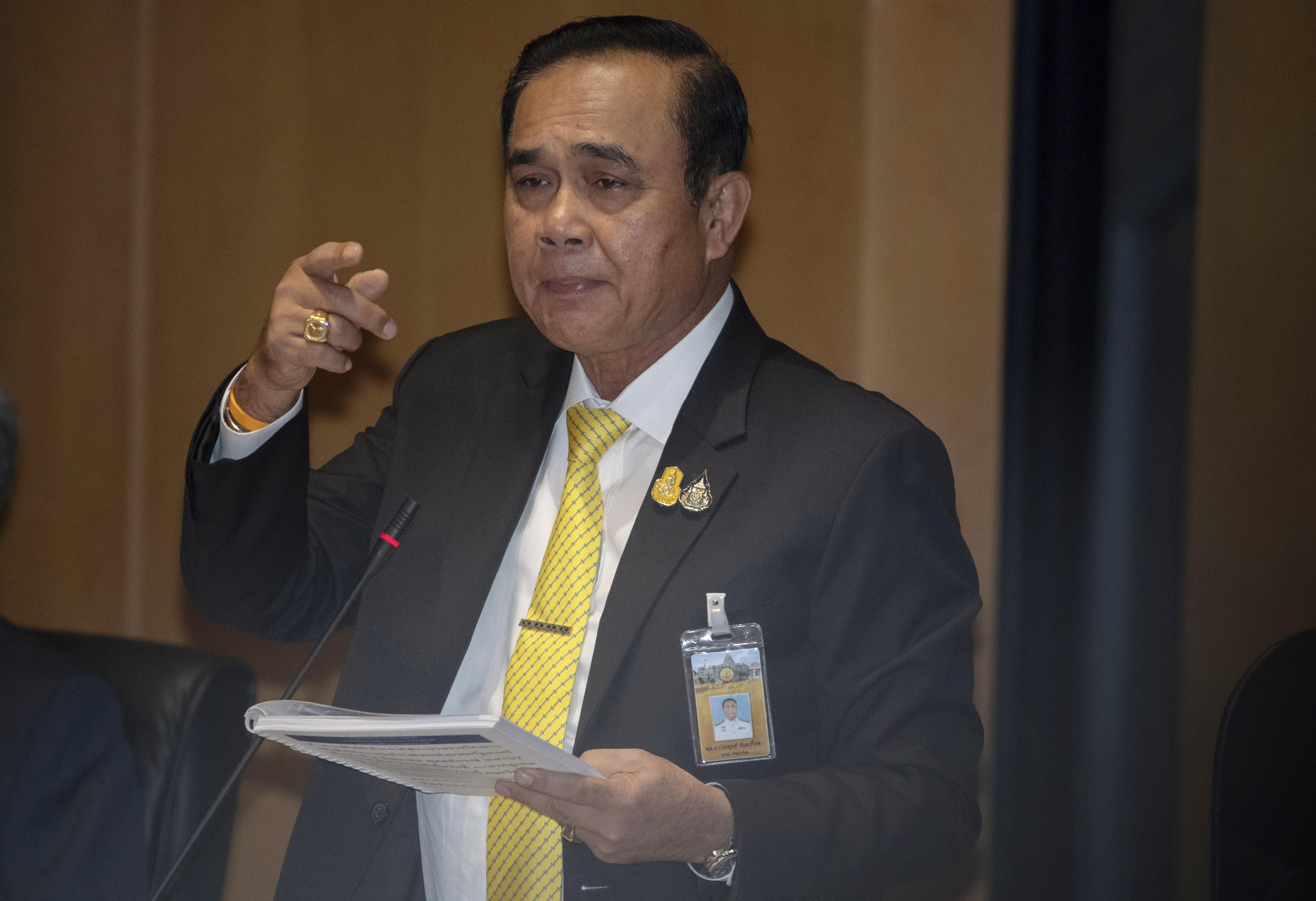 Lita thailand prime minister hot desnudas latina