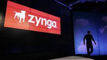 Zynga Has Been a Losing Game for Investors