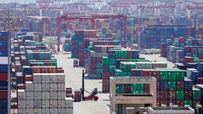 China suspends Dec. 15 tariffs on some US goods