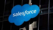 Salesforce to acquire Slack for $27.7 billion amid remote work boom