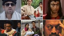 Remembering Irrfan