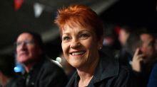 Aussie government blames admin error for 'okay to be white' vote