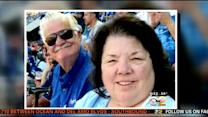 Search For Missing OC Couple Ends Tragically