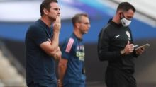 Foot - ANG - Chelsea - Frank Lampard (Chelsea): «C'était la goutte de trop»