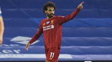 Rumour Has It: Barcelona make Salah top target, Man Utd consider Bale