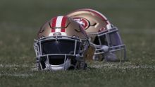 Suspension, lifetime achievements, LB rankings and more 49ers news