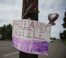 Family of US black motorist gets nearly $3mn over police shooting