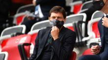 Mercato - PSG : Après l'attaque et le milieu, Leonardo passe à l'action pour la défense !