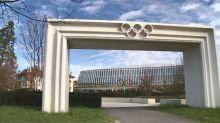 卡達宣布申辦2032奧運 多金成國際奧會救星