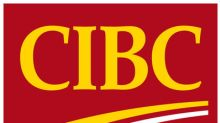 CIBC Declares Dividends for the Quarter Ending July 31, 2019