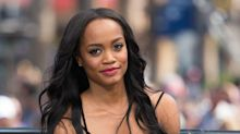 """Rachel Lindsay Deletes Instagram Account After Getting """"Hate"""" From 'Bachelor' Fans"""
