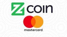 Zcoin (XZC) moons over 100% following PolisPay MasterCard deal