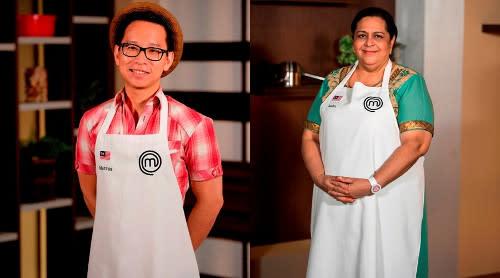 Celebrity chef malaysia astro