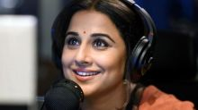 Vidya Balan on International Women's Day: Let's Not Wait to Become Thinner or Fairer
