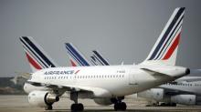 Air France alcança acordo salarial com sindicatos após meses de conflito