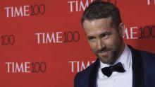 Ryan Reynolds pega firme na malhação para 'Deadpool 2'