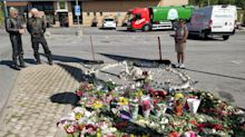 Sweden looks to US model to curb deadly gang shootings