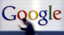 """Google rectifica y """"experimentará"""" con nuevas maneras de mostrar los anuncios"""