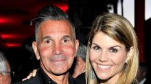 Lori Loughlin and Husband 'Didn't Realize That What They Were Doing Was Illegal': Source