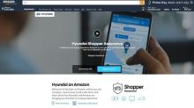 Does Amazon's New Deal With Hyundai Spell Doom for TrueCar?